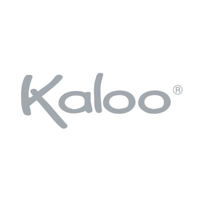 Kaloo寶寶精品禮盒