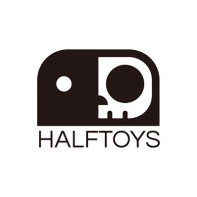 HALFTOYS哈福玩具