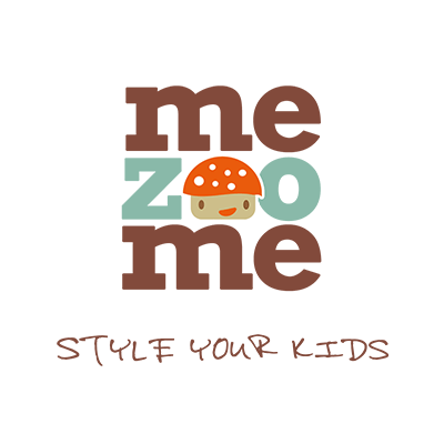 mezoome有機棉精品床寢